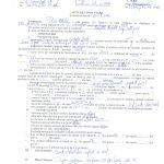 Nota de constatare Gaspar Zsolt 4