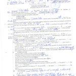 nota de constatare Darvas Gabor